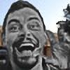 blumjos's avatar