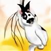BluMo0n's avatar
