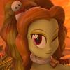 blumppidy's avatar