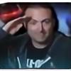 blundellplz's avatar