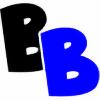 BlunderBlueGameArt's avatar