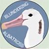 BlunderingAlbatross's avatar