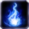 Blundom's avatar