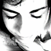 BluneBlue's avatar