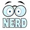 BluNerdyBirdy's avatar