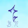 BluNightingale's avatar