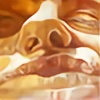 BluNiLi's avatar