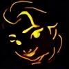 Blunt-tip2HB's avatar