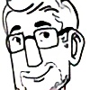 bluntfa's avatar