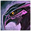 BluntieDK's avatar