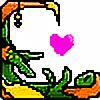 BluntlyEco's avatar