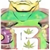 Bluntman-007's avatar