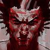 Bluntpencilz's avatar