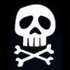 BluntSharpie's avatar