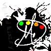bluntz305's avatar