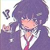 BluNuggies's avatar