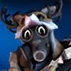 BluPeso's avatar
