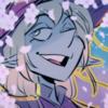 Bluphelis's avatar