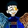 Bluphenyx's avatar