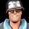 BLUPROPAGANDA's avatar
