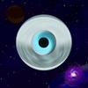 Blur-Falco's avatar