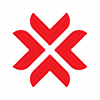 blur-stock's avatar