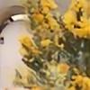 Blur19-2000's avatar