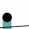 BluR424's avatar