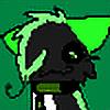 Blura9's avatar