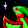 BluRaccon's avatar