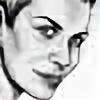 bluragazza's avatar