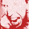 blurededge's avatar