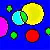 BluRemembra's avatar