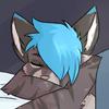 Blurfire's avatar
