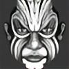 blurhead's avatar