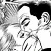 Bluris21's avatar