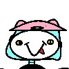 Blurky69's avatar