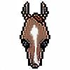 Bluroan's avatar