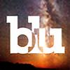 blurokr's avatar
