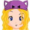BluRose's avatar