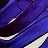 bluroze's avatar