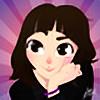 Blurple-Beats's avatar