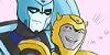 Blurr-x-Bumblebee's avatar