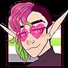 Blurrblez's avatar