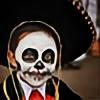 Blurrito's avatar