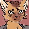 BLURRY-ELKS's avatar