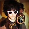 BlurryApparatus's avatar