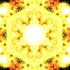 BlurryEyes130's avatar