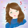 Blurryface2364's avatar