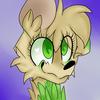 blurryfeather's avatar